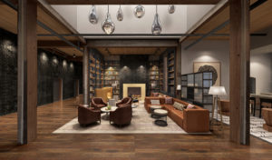 hewing-lobby_061416